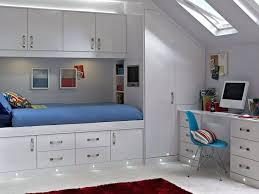 kids bedroom units enigma design bespoke cabinetry custom made