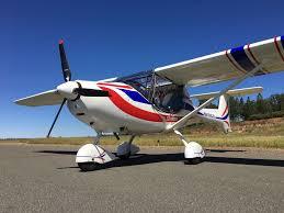 Cheap Light Sport Aircraft Pin On Aircrafts