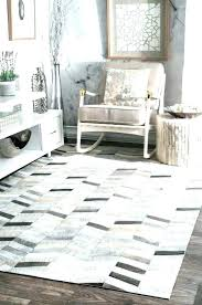 how to clean a wool area rug large wool area rugs wool area rugs for