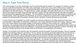 gre issue essay practice gre essay topics magoosh