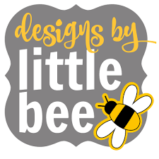 Bee Designs Malta Il Snap Tabs Felties Pencil Toppers By Designsbylittlebee On Etsy