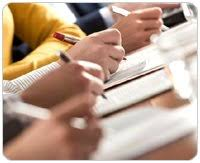 essay ace uk custom essay help writing services online for  expert qualified writers
