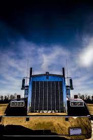 Kenworth it, Big Rig, Camions, Kenworth ...