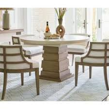 universal furniture synchronicity round table round table and chairs dining chairs round dining set