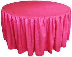 round table skirts table skirts table skirt table clips round table skirts round table skirts round table skirts