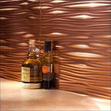 copper backsplash tiles for kitchen excellent amazing copper tile kitchen room wonderful copper glass tile copper