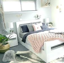 black white and gold bedroom white pink and gold bedroom grey white ...