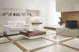 Types Of Floor Tiles For Kitchen Floor Tiling Cool Kitchen Tiling In Receiver Surface Preparing Hq