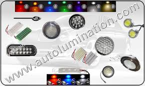 interior dome license plate trunk vanity courtesy cargo area box bulb bulbs glove led light low