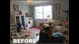 bedroom inspiration for teenage girls. Teen Room Ideas 2 Boys\u0027 Rooms Youtube Bedroom Inspiration For Teenage Girls