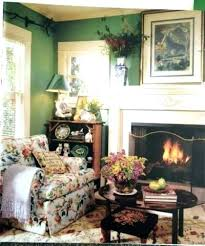 cottage furniture ideas. English Cottage Furniture Download By Tablet Desktop Original Ideas