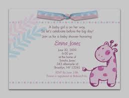 baby shower invitation wording ideas for boy and girl. Gallery Boy Baby Shower Invitations Wording Ideas Simple Design Invitation For And Girl