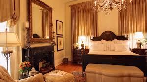 Bedroom Bedroom Cozy Design Tumblr Medium Hardwood Decor Floor