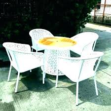 white resin table outdoor resin patio tables white plastic table round garden outdoor dining furniture white