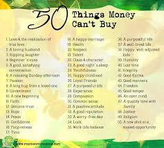 money doesnt buy happiness quotes like success money can t buy happiness
