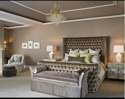 awesome pinterest bedrooms on bedroom home decor ideas pinterest