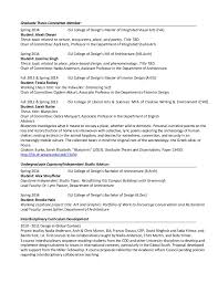 Fresh Resume Examples For College Students Lovely 12 Best Resume