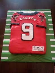 26 best Atlanta Falcons Gift Ideas images on Pinterest   Football ...