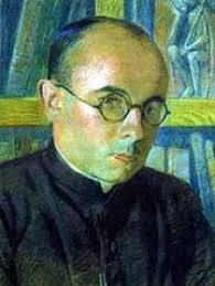 Blessed Piotr Edward Dankowski - Saint of the Day - April 3 -