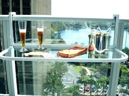 furniture for condo. Small Patio Ideas Condo Balcony Furniture For Apartment Amazing Design O