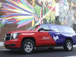 budweiser offering ride sharing credit in philly to limit holiday dui chestnut hill pa patch