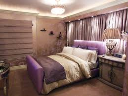 Simple Romantic Bedroom Simple Romantic Bedroom Decor Ideas With Purple Bed Jerseysl