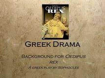 essay topics for oedipus the king college application topics essay topics for oedipus the king