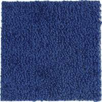 carpet for sale. plush carpet for sale