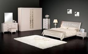 furniture design of bedroom. wonderful bedroom furniture designs design regarding idea of