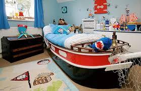 interesting bedroom furniture. Kids Furniture, Bedroom Set For Boys Twin Sets Boy  Minimalist Interesting Bedroom Furniture G