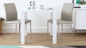 white round kitchen table lovely best modern white kitchen table white 2 seater dining