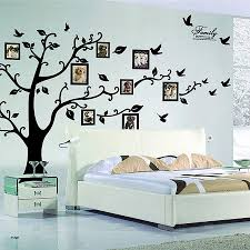 wall decoration stickers for bedroom beautiful lovely wall art decor stickers familytreeshistory