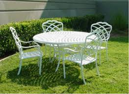 Dining Sets  A