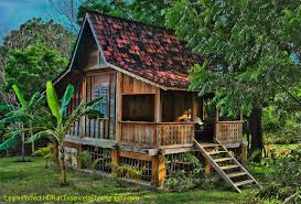 Small Picture village hut pemuteran bay bali indonesia I want to go to Bali