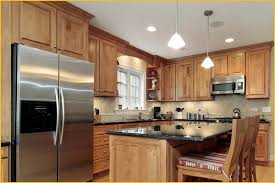 wire wiz electrician services pendant lighting installation specialists blog content 1