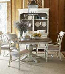 furniture stores in statesboro ga. Shop Dining Room For Furniture Stores In Statesboro Ga