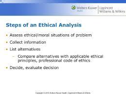 write research paper online proposal apa