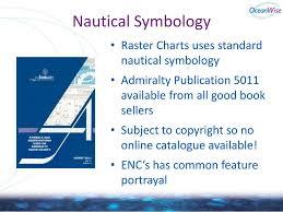 Land Sea Data Interoperability Ppt Download