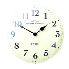 Wall Clocks Bedroom Wall Clocks Bedroom Bedroom Wall Clocks Bedroom Wall  Clock Photo 7 Bedroom Wall