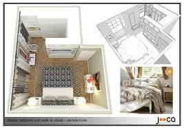 bedroom closet ideas bedroom