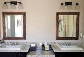 bathroom lighting houzz. full size of bathroom cabinetsvanity mirror houzz showers powder room lighting