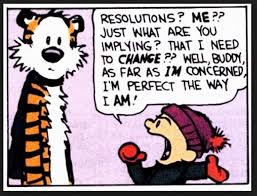 new year resolutions essay best images collections hd for gadget new year s resolutions at work