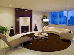 White Cabinet For Living Room Living Room Rug Ideas Cool View White Cabinet Cool Blue Color