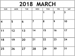 write in calendar 2018 2018 september calendar template excel march calendar with