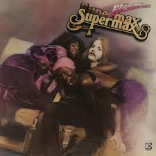 <b>Supermax</b> – <b>Fly</b> with Me Lyrics | Genius Lyrics