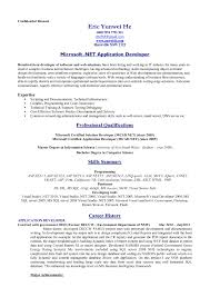 cover letter format my resume how do i format my resume on cover letter format my resume cover letter template for format standard the sampleformat my resume extra