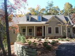 house plans with front porch. house plans with front porch