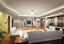 low ceiling lighting. low ceiling lighting ideas furniture living room