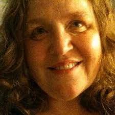Carrie Hickman (@1chickman) | Twitter