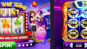 Slot machines can be hacked using simple tricks. Slotomania Slots Casino Mod Apk Hack Unlimited Money